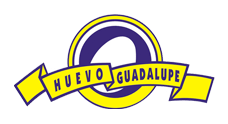 http://www.elhuevodehoy.com.mx/wp-content/uploads/2016/06/logo-footer.png